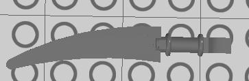 File:Sword-7.png