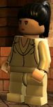 Marion suit