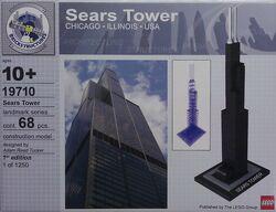 SearsTower