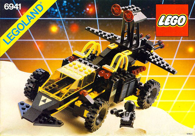 File:6941 Battrax.jpg