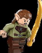 Elfguard