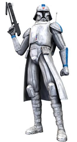 File:Trooper 2.png