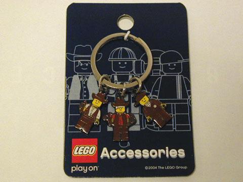 File:4248975 Western Metal Key Chain.jpg
