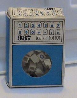 987-1.1197441987.thumb2