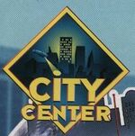 City Center-Logo