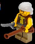 70409-pirate