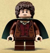 LegoFrodo