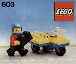 603-set