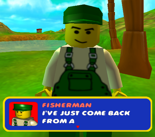 File:Fisherman.PNG