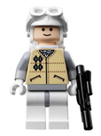 Hoth Trooper