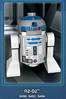 File:R2-D2 Poster.png