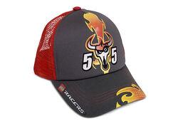 852043 racers cap