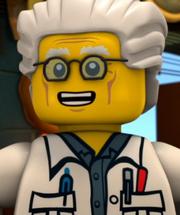 Dr.julien