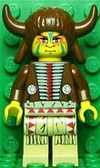 Indian Medicine Man2