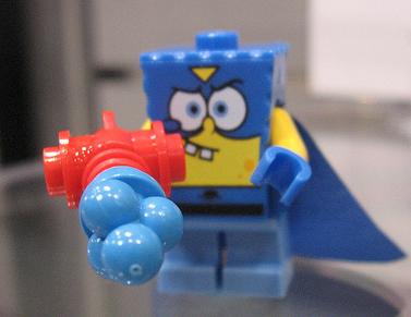 File:Spongebob (Superhero).png