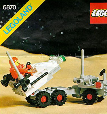 File:6870 Space Probe Launcher.jpg