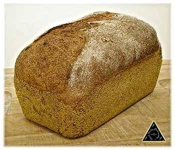 File:Bread1.jpg