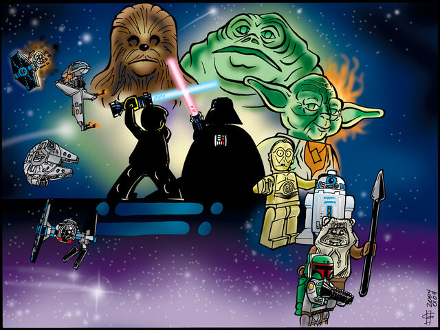 File:Lego-star-wars-return-of-the-jedi.jpg