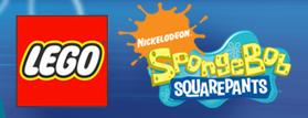 File:SpongeBob SquarePants Logo.PNG