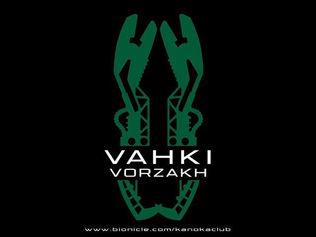 File:Vorzakhlogo.jpg
