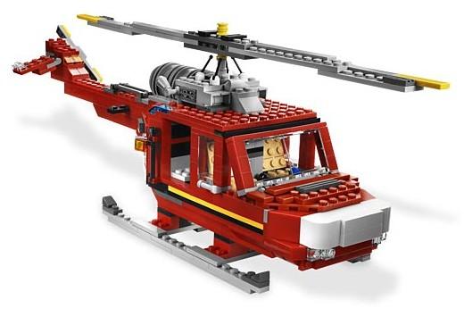 File:6752 Chopper.jpg