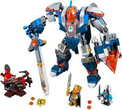 70327 set overview