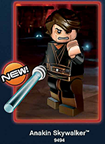 File:Anakin Poster.png