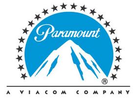 File:Paramount.png