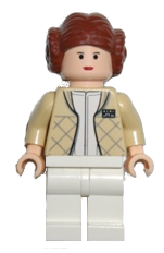 File:Leia Hoth 2.png
