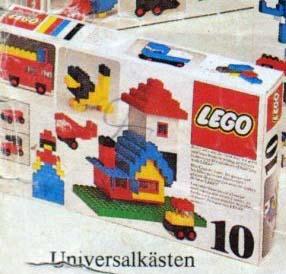 File:10 Universal Building Set.jpg