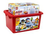 66284-Build and Play Value Pack