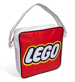 File:852678 LEGO Logo Shoulder Bag.jpg