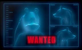 File:Wanted! Jar Jar.jpg