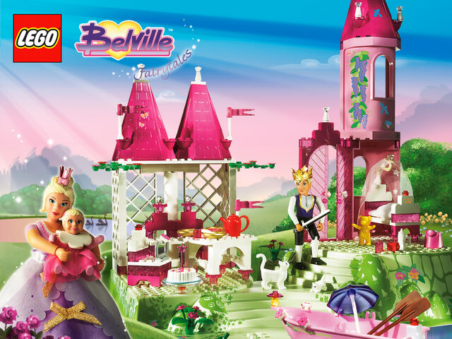 File:Belville wallpaper2.jpg