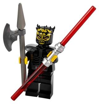 File:Lego-star-wars-savage-opress-minifigure-gizmodo.jpg