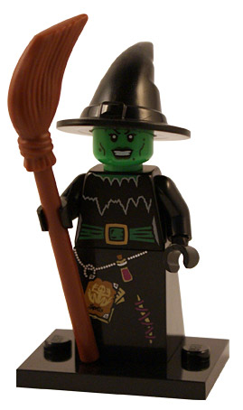 File:Lego witch.jpg