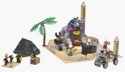 File:Lens18035314 13077064241585 LEGO-Adventurers-Sph-1-.jpg