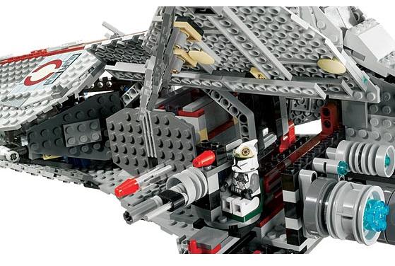 File:Venator Class Republic Attack Cruiser 4.png