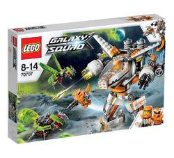 B 70707 box side