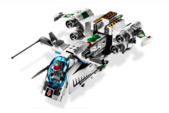 File:Spaceship(Undercover Cruser).png