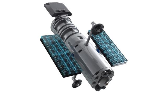 File:Hubble.jpg