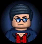Tim Drake LB2 (DS)