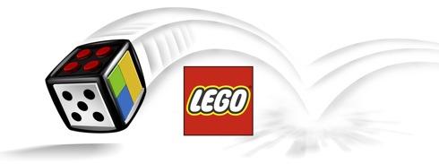 File:Legogameslogo.jpg