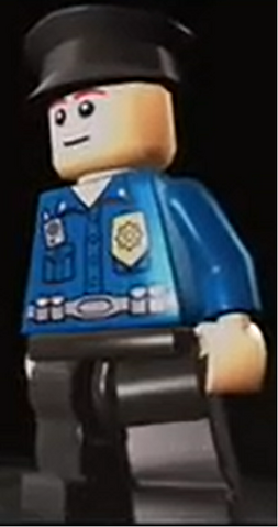File:Police Officer.png