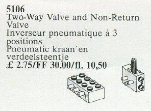 File:5106-1.jpg