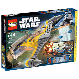 File:7877 Naboo Fighter.jpg