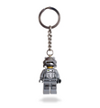 852863 Duke Key Chain.PNG