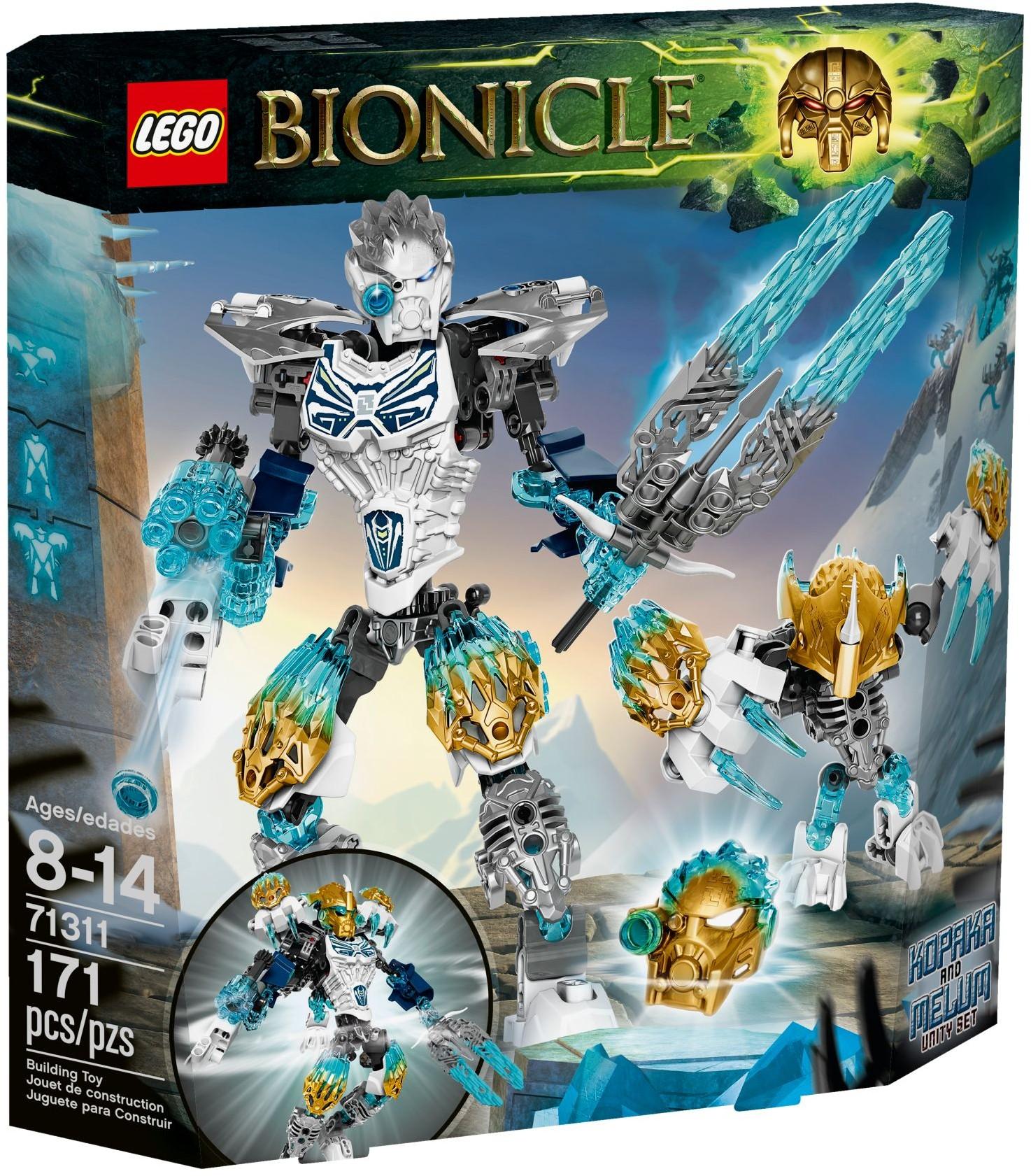[Produit] Les sets LEGO Bionicle de 2016 sur LEGO Shop. Latest?cb=20151129151805