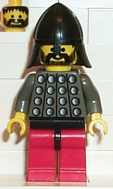 File:6097 Fright Knight 2.jpg