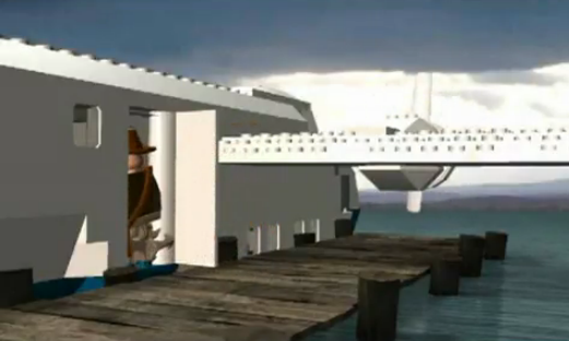 File:LegoIndyFlyingBoat.png